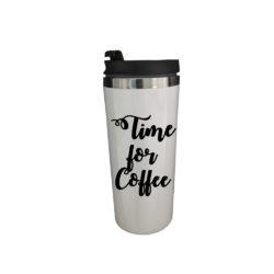 Termo cafe